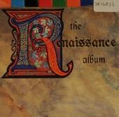 The Renaissance album