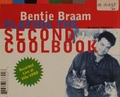 Second coolbook & Monk materials