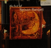 The best of Nelson Rangell