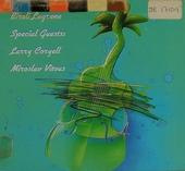 Bireli Lagrene & special guests