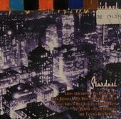 The Jazz Giants play Hoagy Carmichael : Stardust