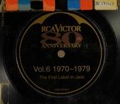 RCA Victor 80th anniversary. vol.6 : 1970-1979