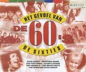 Het gevoel van de 60's