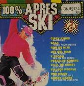 100% après ski
