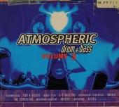 Atmospheric drum & bass. vol.3