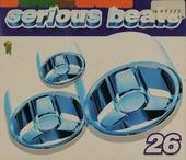 Serious beats. Vol. 26