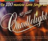 30 jaar Candlelight