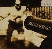 Van Halen. vol.3