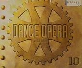 Dance Opera. vol.10