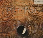 Pili-Pili