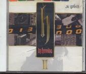 DJ Honda. vol.2
