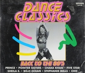 Dance classics : back to the 80's