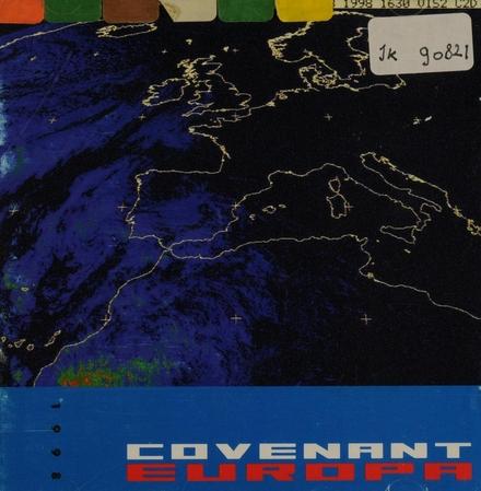 Europa - 1998