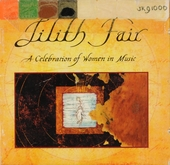 Lilith Fair : a celebration of women in music