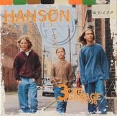 3 car garage : the Indie recordings '95-'96
