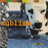 Sublime special 2 cd set