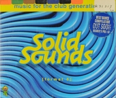 Solid sounds. vol.2