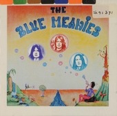 The Blue Meanies