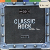 Classic rock : Radio 21. vol.6