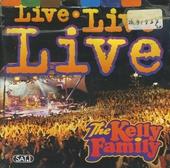 Live-live-live