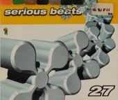 Serious beats. Vol. 27