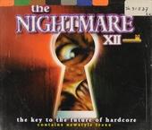 The nightmare. vol.12