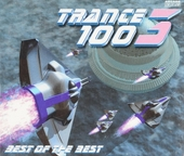 Trance 100 : best of the best. vol.3