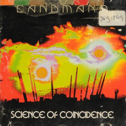 Science of coincidence