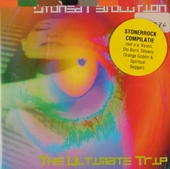 Stoned revolution : the ultimate trip
