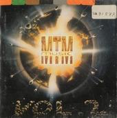MTM music. vol.2
