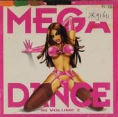 Mega dance '98. vol.2