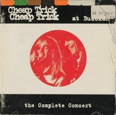 At Budokan : the complete concert