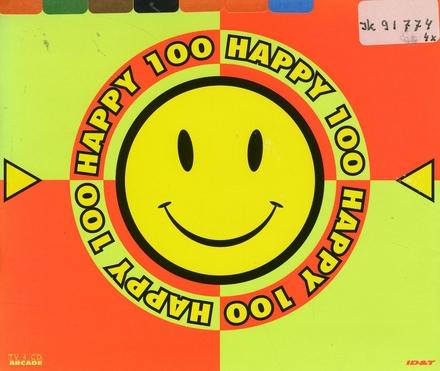 Happy 100