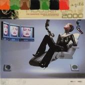 Houseparty 2000