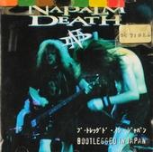 Bootlegged in Japan