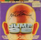 Jump 1998