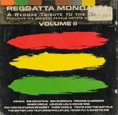 Reggatta Mondatta. vol.2