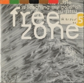 Freezone. vol.5
