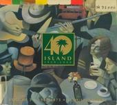 40 years Island : 1959-1999. vol.3 : 1968-1975 : Acoustic waves