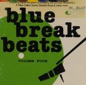 Blue break beats. vol.4