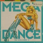 Mega dance '98. vol.3