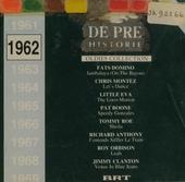 De pre historie. 1962, Vol. 2