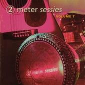 2 Meter Sessies. Vol. 7