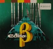 Illusion 98 : the beta edition