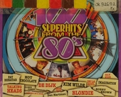 100 superhits from the 80's