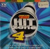 TMF Hitzone. vol.4