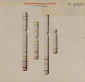 The OMD singles
