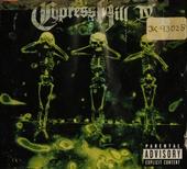 Cypress Hill. vol.4
