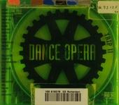 Dance Opera. vol.11