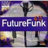 Future funk. vol.4